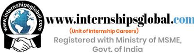 Internships Global